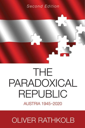 The Paradoxical Republic