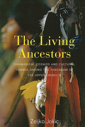 The Living Ancestors