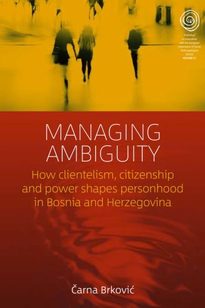 Managing Ambiguity