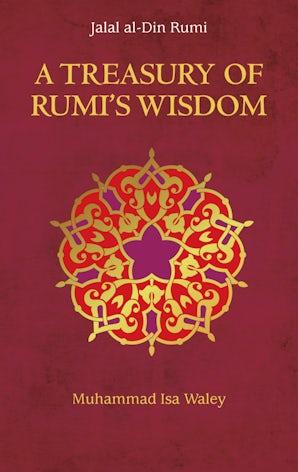 A Treasury of Rumi