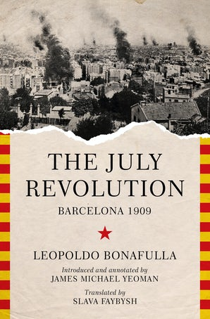 The July Revolution