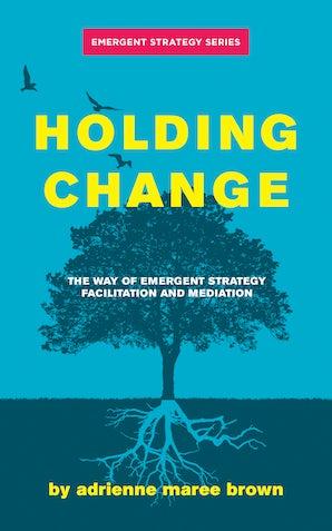 Holding Change