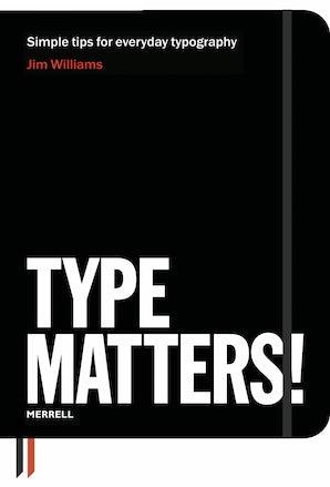 Type Matters!