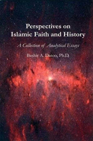 Perspectives on Islamic Faith and History