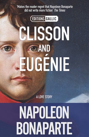 Clisson and Eugénie