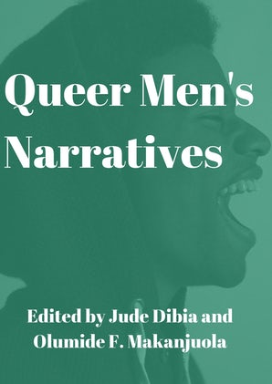 Queer Men's Narrative