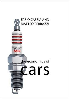 The Economics of Cars