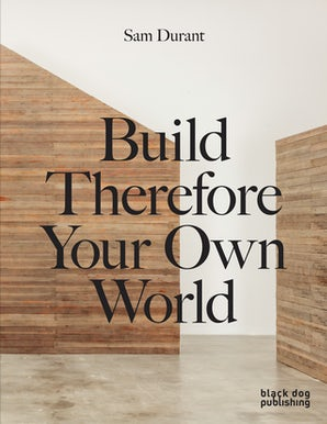 The Meeting House / Build Therefore Your Own World