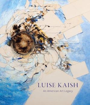 Luise Kaish