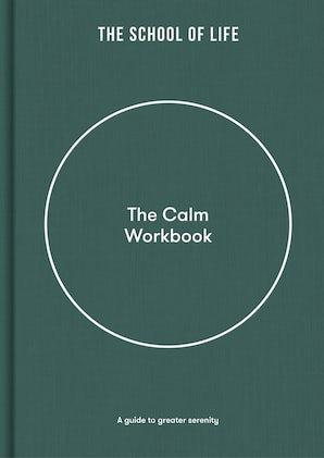 The Calm Workbook