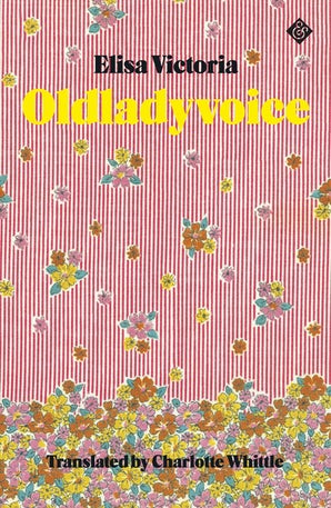 Oldladyvoice