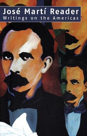 José Martí Reader