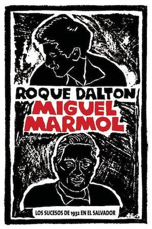 Miguel Mármol