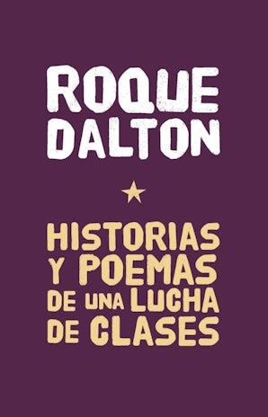 Historias y Poemas de una lucha de clases