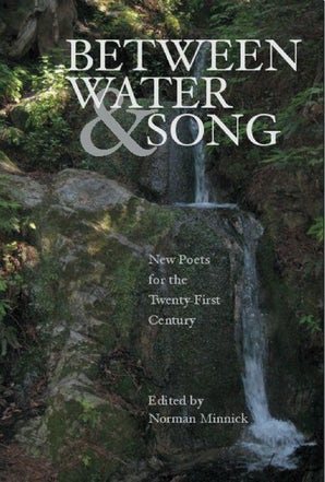 Between Water and Song