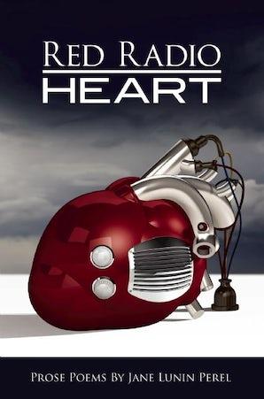 Red Radio Heart
