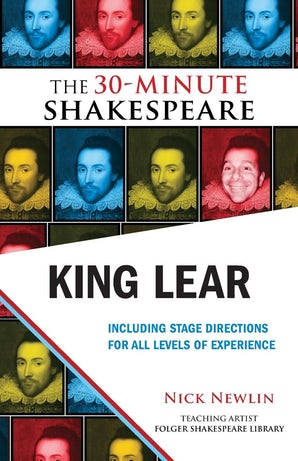 King Lear: The 30-Minute Shakespeare