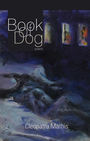 Book of Dog