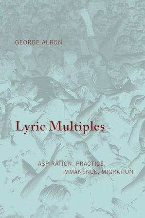 Lyric Multiples