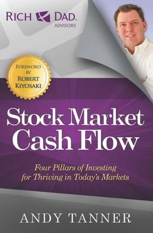 The Stock Market Cash Flow