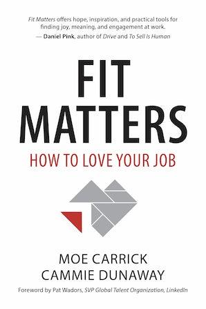 Fit Matters