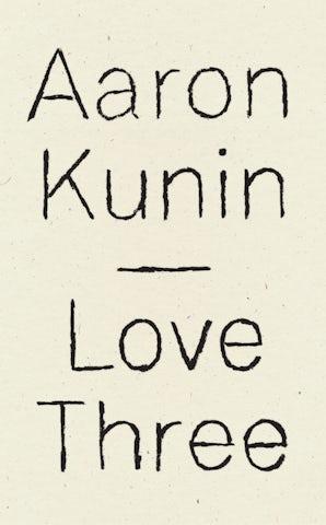 Love Three