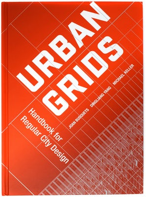 Urban Grids