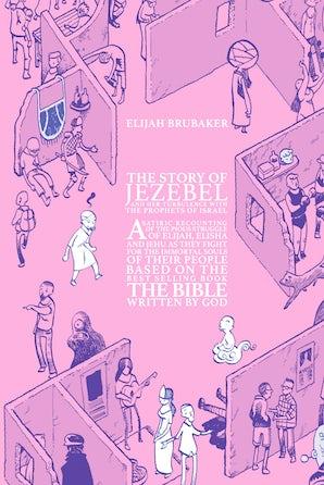 The Story of Jezebel