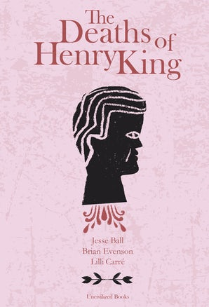 The Deaths of Henry King