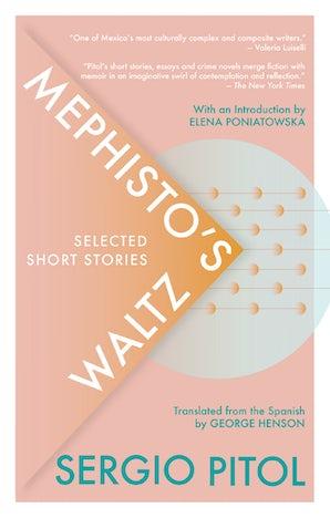 Mephisto's Waltz