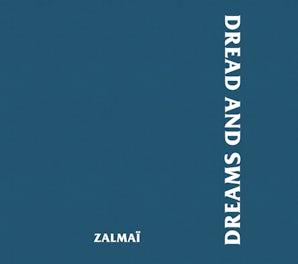 Dread and Dreams