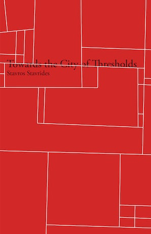 Towards the City of Thresholds