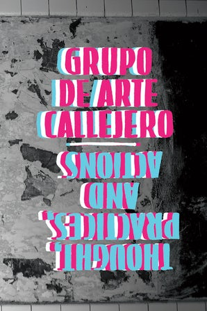 Grupo de Arte Callejero