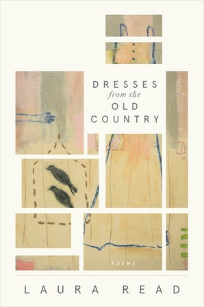 Dresses from the Old Country