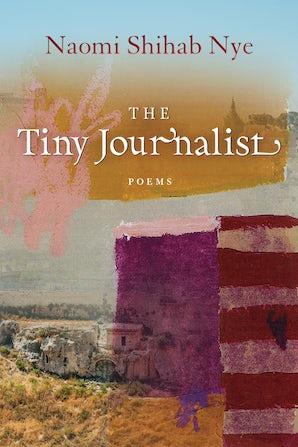 The Tiny Journalist