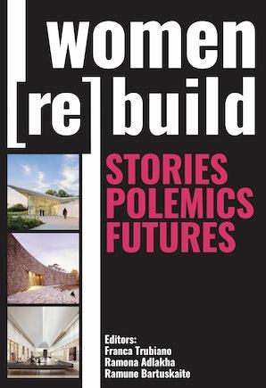 Women Rebuild
