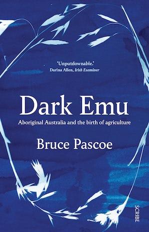Dark Emu