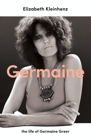 Germaine