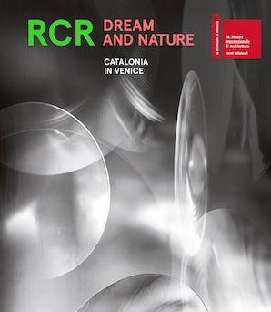 RCR Dream and Nature