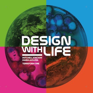 Design with Life