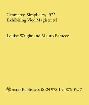 Geometry, Simplicity, Play