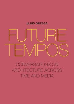 Future Tempos