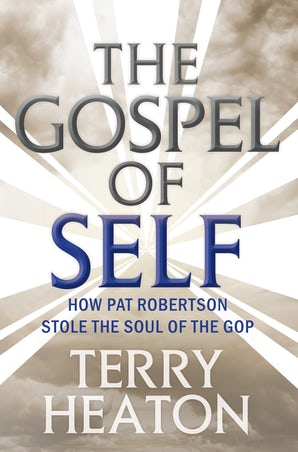 The Gospel of Self