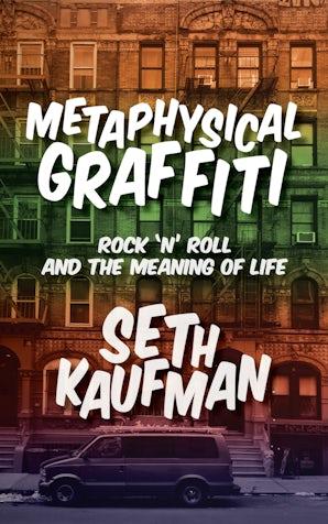 Metaphysical Graffiti