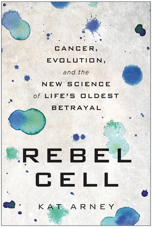 Rebel Cell
