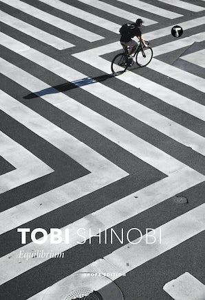 Tobi Shinobi: Equilibrium