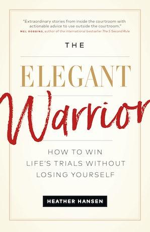 The Elegant Warrior