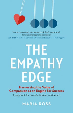The Empathy Edge