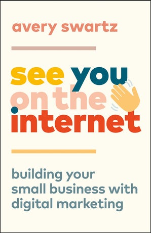 See You on the Internet