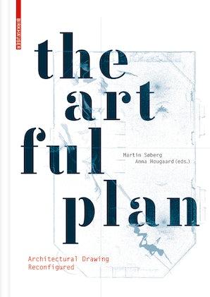 The Artful Plan